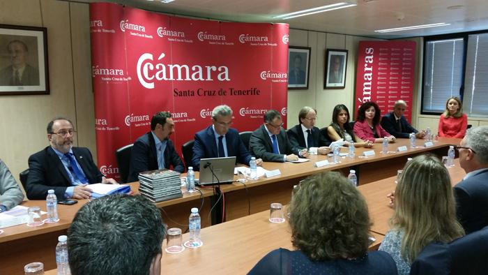 canarias2-700