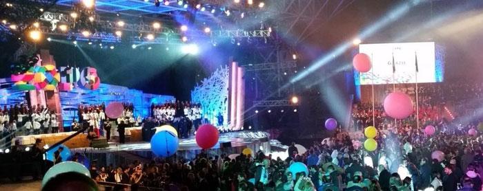 cerimonia-chiusura-expo-mil700