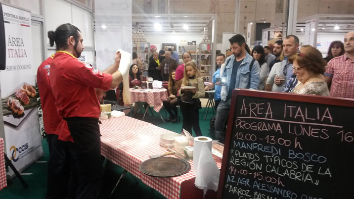 gastronoma-showcooking-2