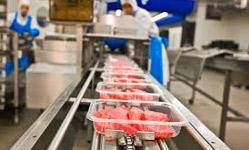 El empleo en la industria alimentaria creció una media del 2,2% en 2015