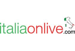 La CCIS presenta Italiaonlive.com, la web dedicata a Passione Italia 2016
