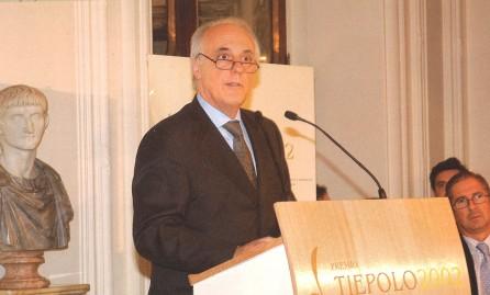 Tiepolo 2002 VII