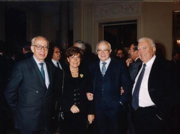 Tiepolo 1997 II