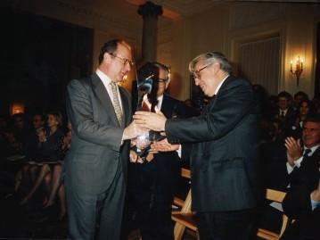 Tiepolo 1998 III