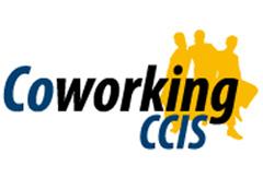 Coworking  a Tenerife, il nuovo spazio di lavoro condiviso  della CCIS per startup e professionisti italiani