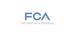 Fiat continúa su crecimiento durante el mes de agosto