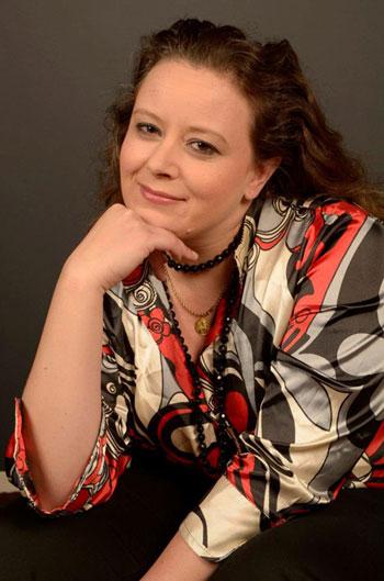 Profesora Maria Escat