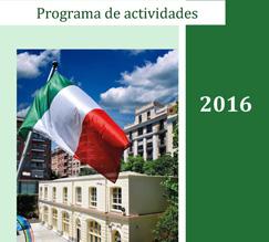 Pubblicato il programma 2016 delle attività CCIS