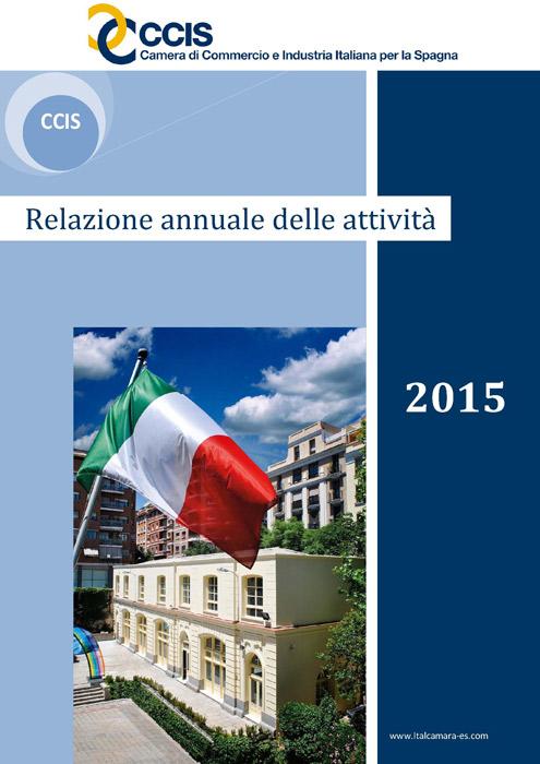 relazione-annuale-attivita-ccis-2015-700