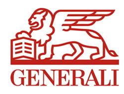 GENERALI e Progressive, accordo di ricerca e sviluppo sulla telematica