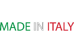"Plan extraordinario para el ""made in Italy"""