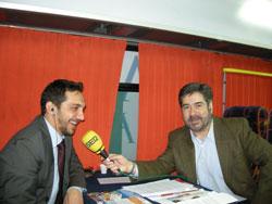 "Progetto ""Todos a Reggio"" 2009"