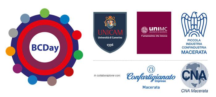 """Imprese spagnole del settore agroalimentare partecipano al """"Business & Career Day 2016"""" di Macerata"""