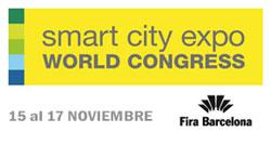 Las soluciones para una conectividad eficiente y sostenible en la ciudad, principales contenidos de Cellnex Telecom en Smart City Expo