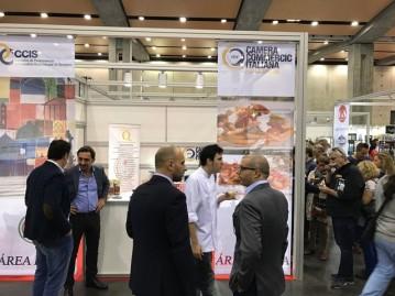 Feria Gastrónoma 2016 13
