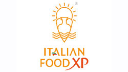 Todos los números de Italian Food XP