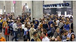 Éxito de la gastronomía italiana en Valencia