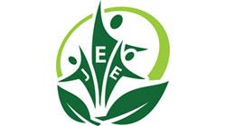 """Joven Empresa Ecosostenible"""