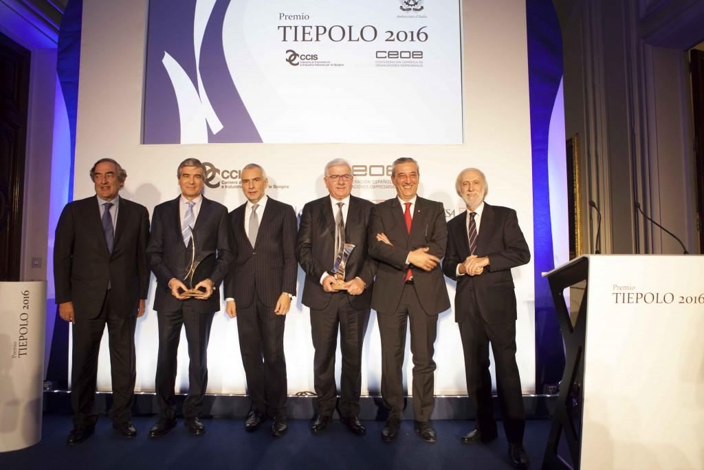 tiepolo-2016-2