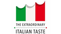 Prima Settimana della Cucina Italiana nel Mondo, 21- 27 novembre 2016