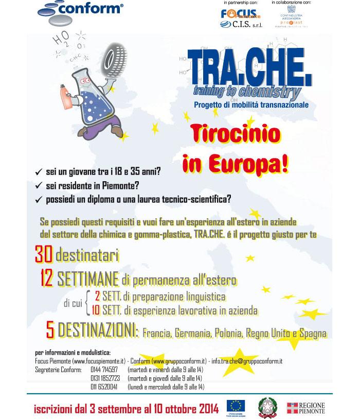 locandinatrache700