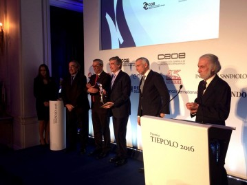 Premio Tiepolo 7