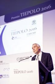 Premio Tiepolo 16