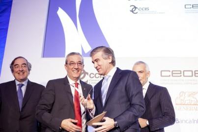 Premio Tiepolo 17