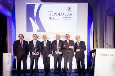 Premio Tiepolo 5