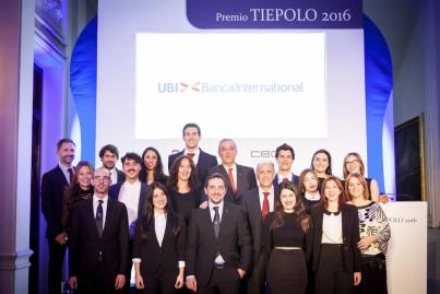 Premio Tiepolo 26
