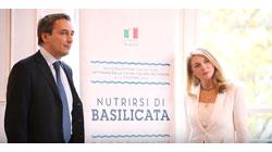 Nutrirsi in Basilicata