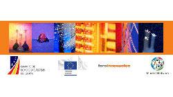 """Encuentro """"Big Data: estrategia, casos prácticos y aplicaciones empresariales y sectoriales"""""""