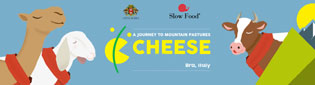 Cheese-per-pagina-fiere315x85