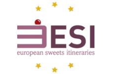 Presentación de los itinerarios turísticos desarrollados en el ámbito del proyecto ESI