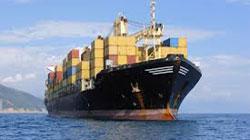 El número de empresas españolas exportadoras siguen creciendo