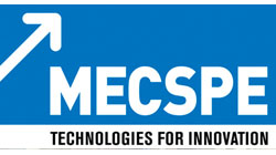 La CCIS organiza una delegación de cinco buyers que participarán en la feria MECSPE de Parma (Italia)