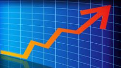 Sigue la recuperación de la economía española