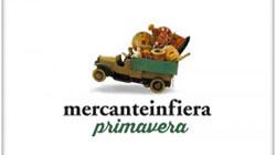 Dos buyers españoles visitarán el certamen Mercanteinfiera para realizar encuentros con expositores italianos