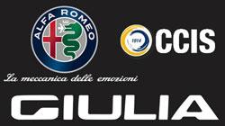 #GiuliaOnMind: progetto per lo studio del posizionamento dell'Alfa Giulia nel mercato spagnolo