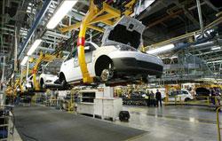 España sigue siendo uno de los principales destinos de la inversión extranjera