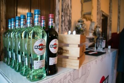 Evento Martini 12