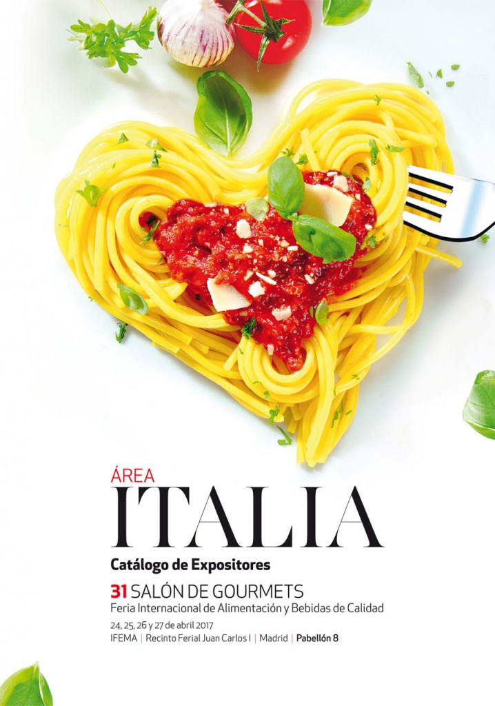 Catalogo-area-italia-salon-gourmets-2017-1