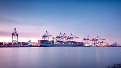 Las exportaciones española siguen creciendo en 2017