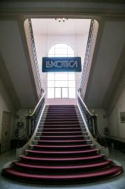 Luxottica 11