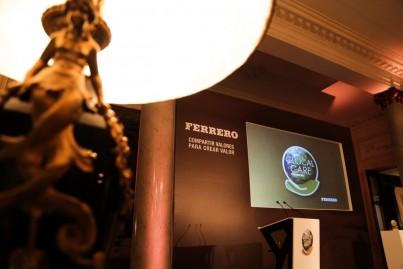 Ferrero-39