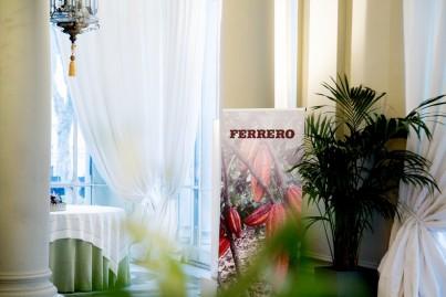Ferrero-94