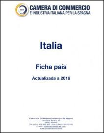 Ficha-Italia-2016defcontorno