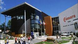 La CCIS en la primera edición IMEX Asturias
