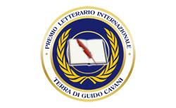 """Il premio letterario """"Terra di Guido Cavani"""" arriva a Madrid"""