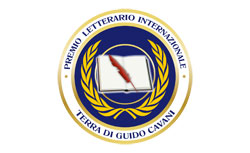 "Llega a Madrid el premio literario ""Terra di Guido Cavani"""